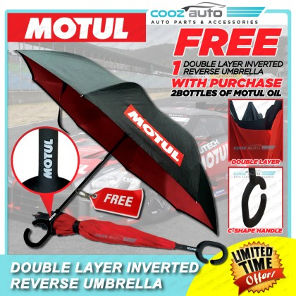 MOTUL 300V COMPETITION 15W50 Fully Synthetic Engine Oil 2 Litre 2L