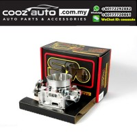 Proton Wira 1.6 / 1.8 4G92 4G93 Super 90 (S90) PRO Throttle Body (70mm)
