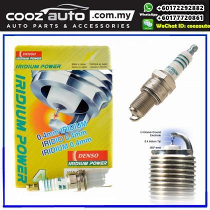 Denso Iridium Power Spark Plug  - IT20 (5326)