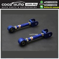 NISSAN SKYLINE R32 / 33 / 34 GTR HARDRACE REAR TRACTION ROD