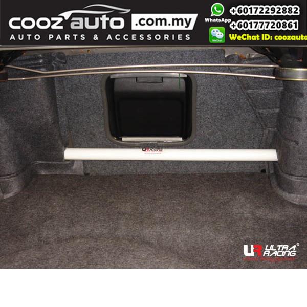 Nissan Cefiro A32 Ultra Racing Rear Strut Bar / Rear Tower Bar (2 Points)