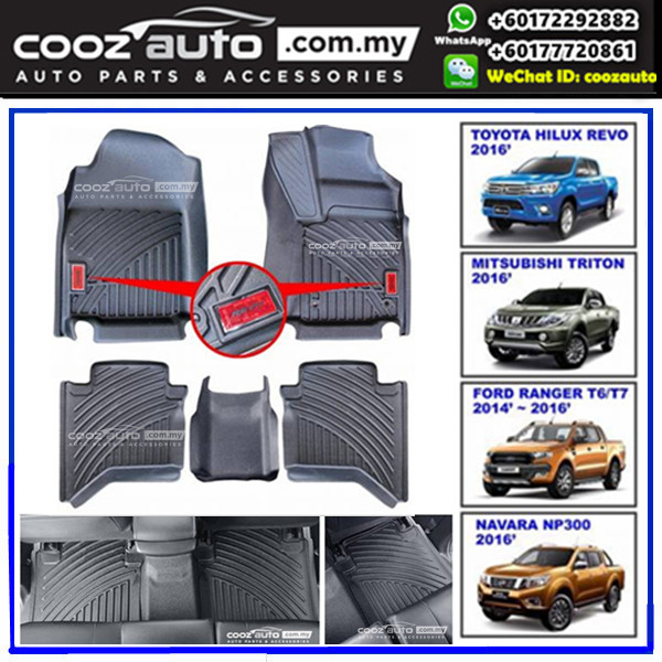 Malaysia Online Selling Car Interior Accesories